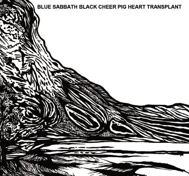 bluesabbathblackcheer