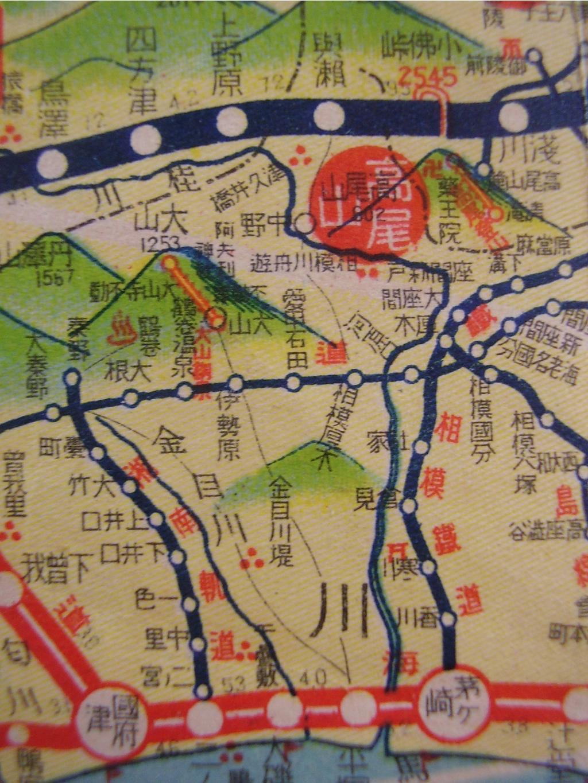 神奈川1-5