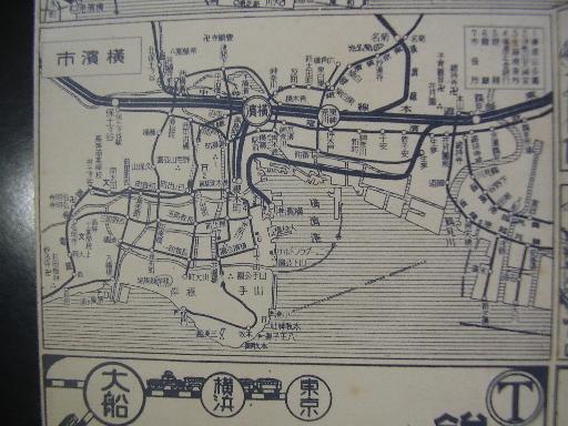 神奈川1-9