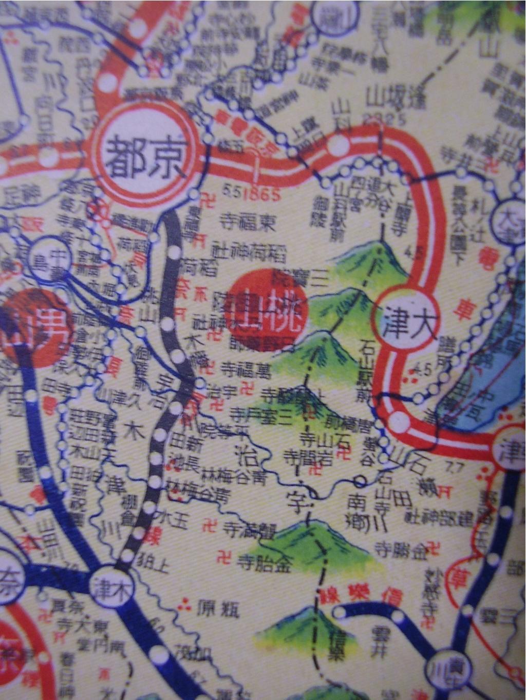 京都1-1