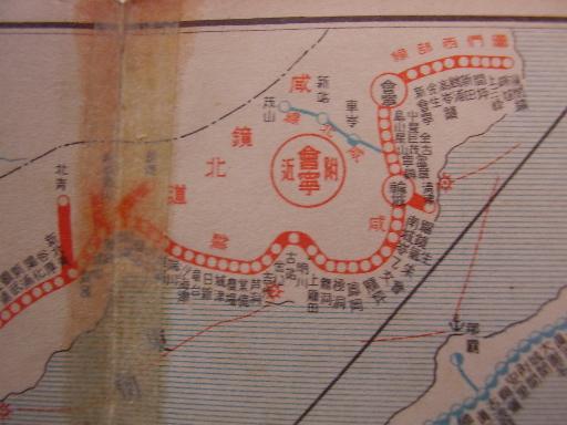台湾・韓国・北朝鮮1-7