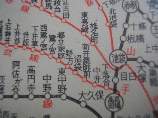 28年鉄道1-2