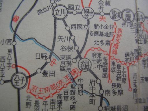 28年鉄道2-2