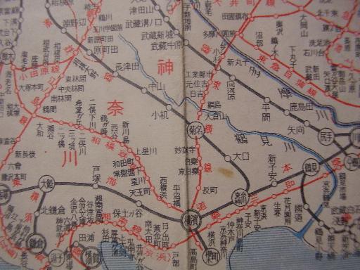 28年鉄道6-3