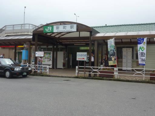 20100920・新町04