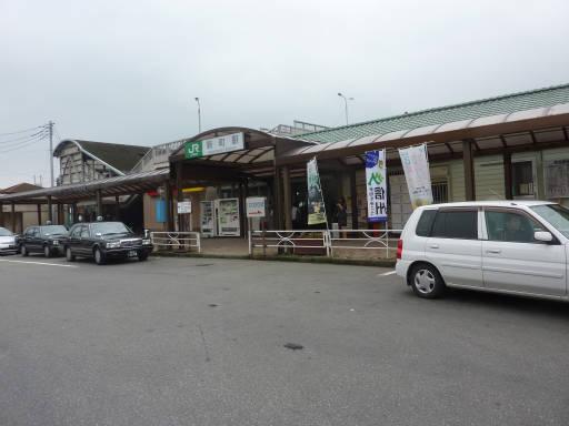 20100920・新町01