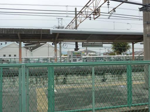 20100920・新町08