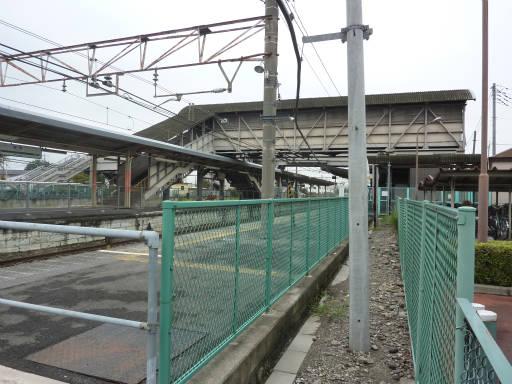 20100920・新町11