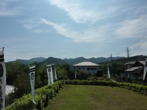 20100920・平井城05