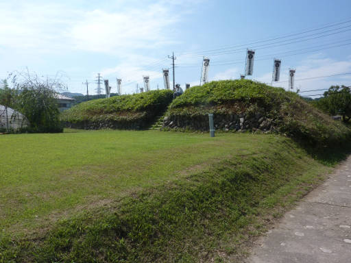 20100920・平井城02