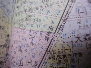 ちょい32-1