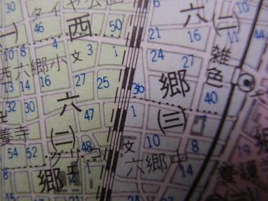 ちょい32-2