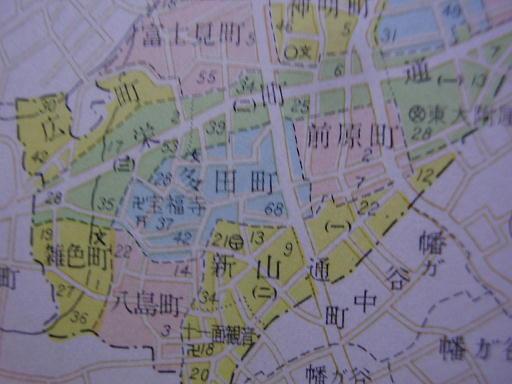 ちょい46-2