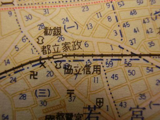 ちょい47-1