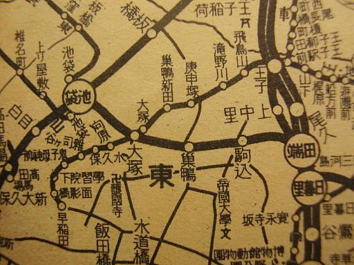 ちょい59-3