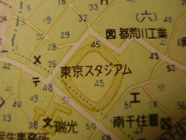 ちょい61-5