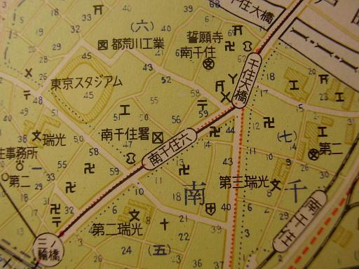 ちょい61-4