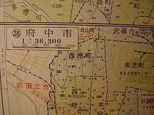 ちょい65-6