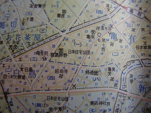 ちょい66-1
