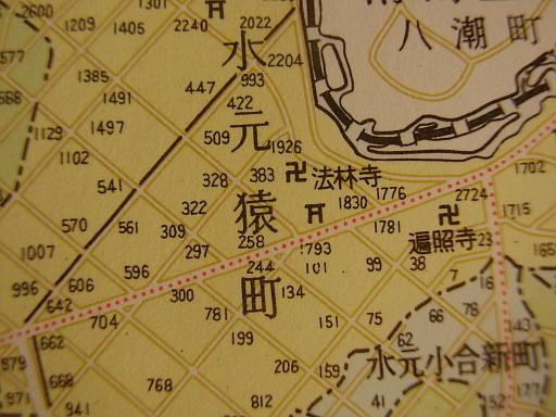 ちょい67-4