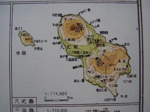 ちょい88-4