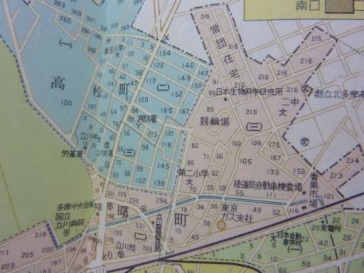 ちょい101-8
