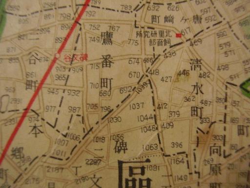 ちょい114-1