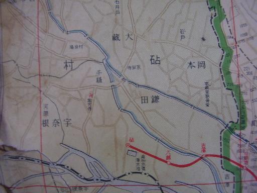 ちょい116-3