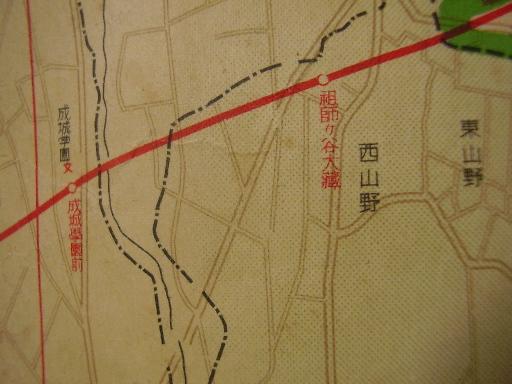 ちょい116-6