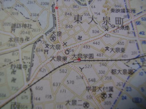 ちょい121-11