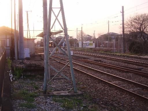 鉄探訪16-1