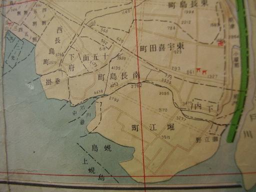 ちょい128-1