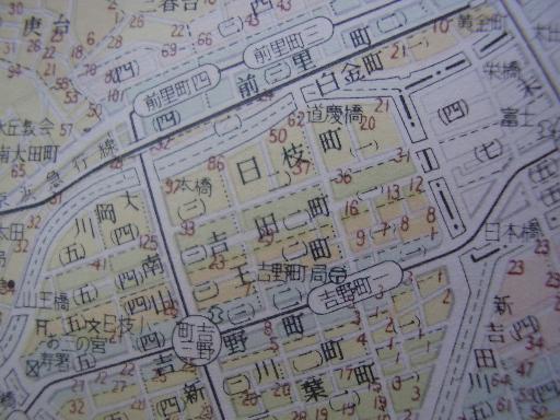 ちょい131-1