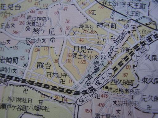 ちょい135-1