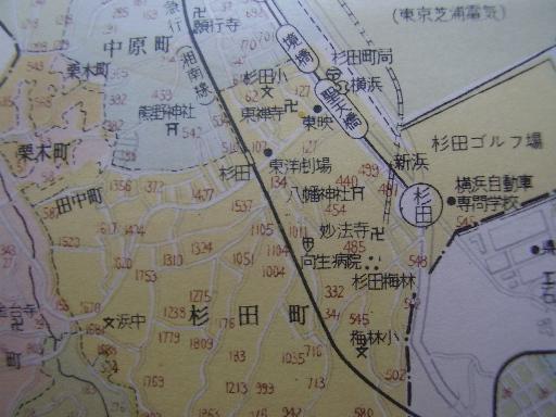 ちょい136-3