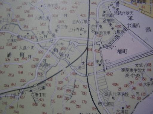ちょい137-1
