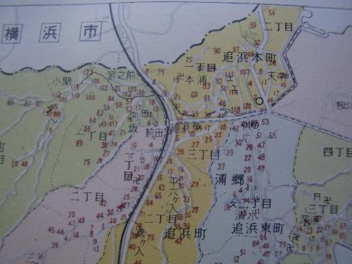 ちょい140-2