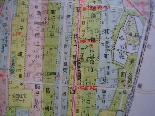 ちょい146-2
