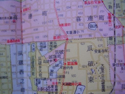 ちょい156-2