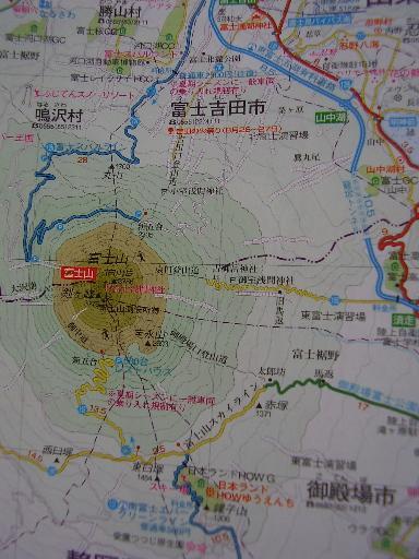 地図雑学11-1