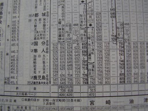 地図雑学12-1
