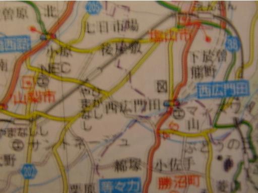 地図雑学15-4