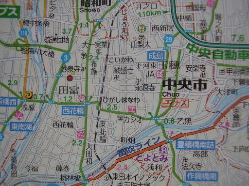 地図雑学20-1