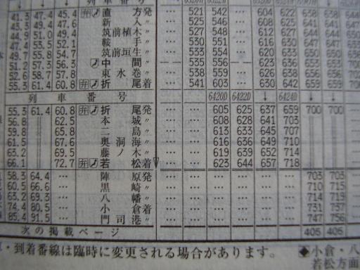 地図雑学24-2