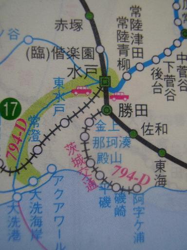 地図雑学25-1