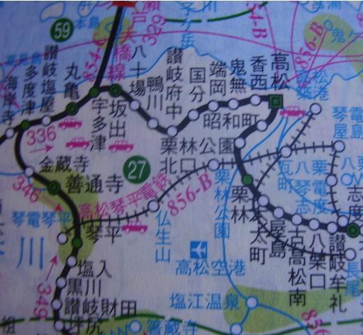 地図雑学28-2