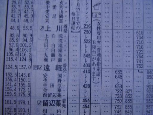 地図雑学28-4