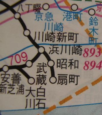 地図雑学29-3