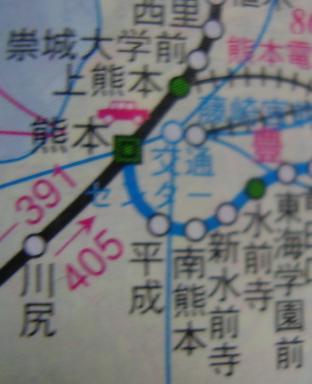 地図雑学29-2