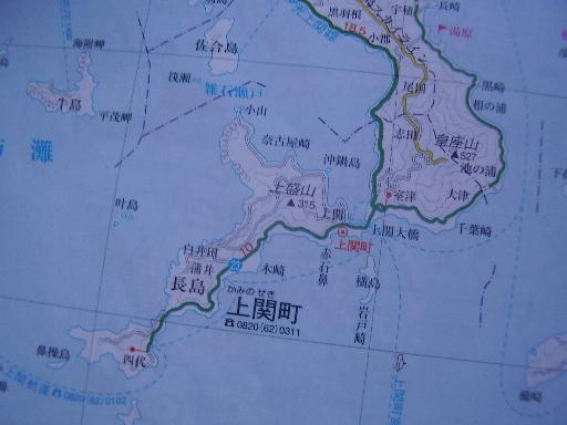 地図雑学34-3